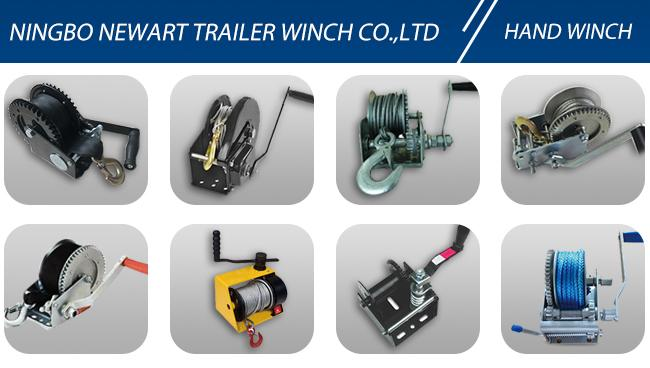 Ningbo Newart Power Machinery Tools Co.,Ltd.